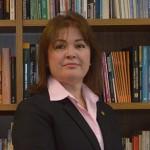 Maria Cristina Mattioli