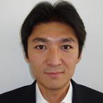 Henri Wataru Koga