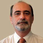 Mário Luiz Lopes Bittencourt