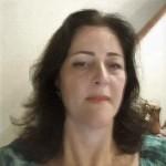 Gabriela Campos Ribeiro