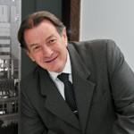 Carlos Roberto Vieira da Silva (coordenador do CORHALE)