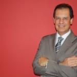 Ricardo Albregard