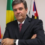 Vander Morales