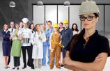 Projeto de lei dá segurança jurídica para empresas que desejam implantar políticas de uso de uniforme e benefícios