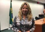 ABRH-Brasil participou de audiência pública sobre trabalho temporário