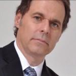 José Eduardo Gibello Pastore