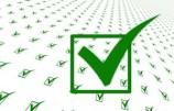 Projeto de Lei proposto pelo CORHALE é aprovado na primeira comissão