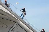 Campanha Abril Verde incentiva a prevenção para evitar mortes no ambiente de trabalho