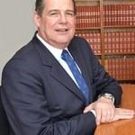 Roberto Folgueral