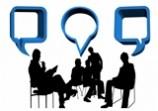 CSJT promove discussão sobre jurisdição voluntária após a Reforma Trabalhista
