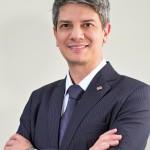 Luís Carlos Mello dos Santos