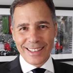 Reginaldo de Almeida Costa
