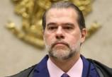Ministro Toffoli rejeita ação contra extinção do Ministério do Trabalho