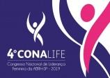 CONALIFE 2019 será realizado no dia 23 de maio