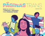 MPT e ONU se unem em prol dos direitos das pessoas trans