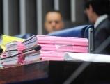 Congresso muda a forma de numerar projetos de lei