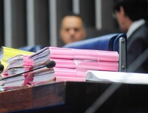 imagem_materia_Pedro França_Agencia Senado2