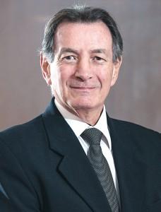 Carlos Silva2