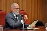 Protocolo orientará TRTs em conciliações de conflitos coletivos