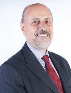 Wolnei Ferreira2