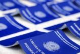 Proposta visa isentar desempregados de taxa de inscrição em concursos
