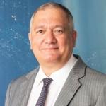 Roberto Baungartner