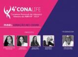 CONALIFE 2019 terá encontro e debate entre gerações