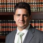 Gustavo Pires Ribeiro