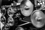 Máquinas e equipamentos provocaram mais de 520 mil acidentes de trabalho