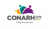 CONARH 2019 começará em 13 de agosto