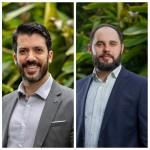 Alfeu Martins e Bruno R. Gobbi