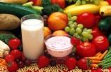 Para 83% dos trabalhadores, benefício refeição ajuda na alimentação saudável