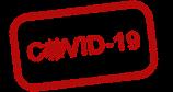 Covid-19 gera mais de 8,6 mil ações na Justiça do Trabalho