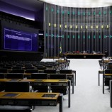 Câmara aprova MP 927/20