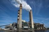 Produção industrial cai 18,8% em abril