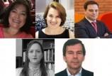 O impacto da perda da vigência das MPs