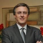 Ricardo Melantonio
