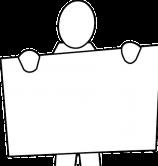 CORHALE publica manifesto em prol da empregabilidade