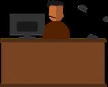 Nota Técnica do MPT traz orientações para o trabalhador em home office