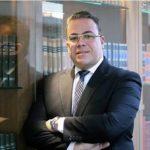 Daniel Pacheco de Almeida