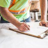 Número de horas trabalhadas cresce na indústria paulista
